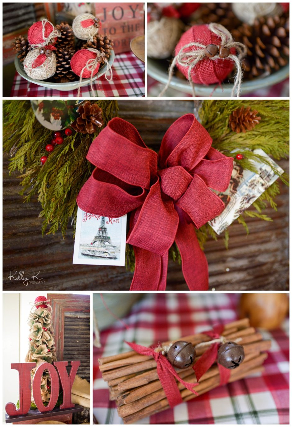 Smyrna-GA-Christmas-decorations-KelleyKPhotography