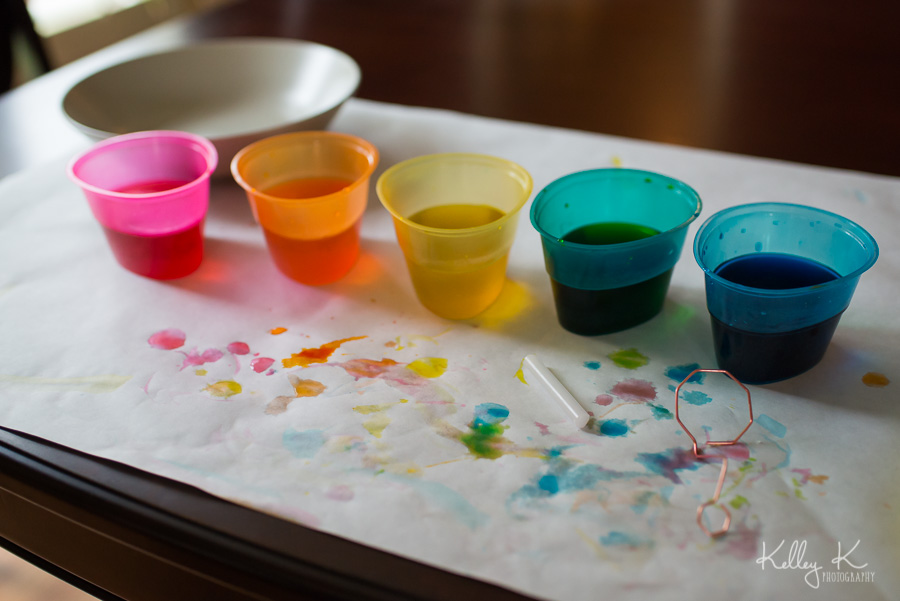 Easter-egg-dying-KelleyKPhotography-SmyrnaGA