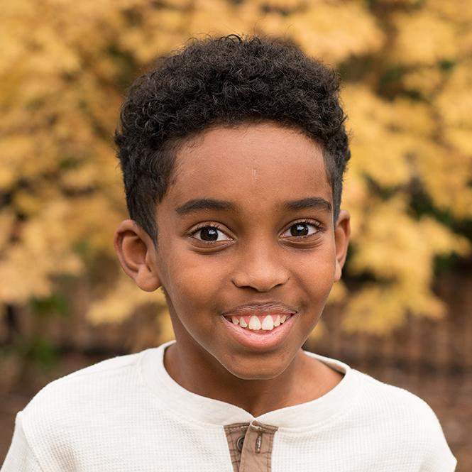 smiling-boy-portrait-KelleyKPhotography-SmyrnaGA