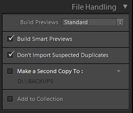 smart-previews-import