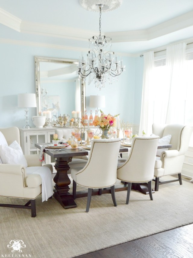 Image Result For Modern Chandeliers For Baby Room