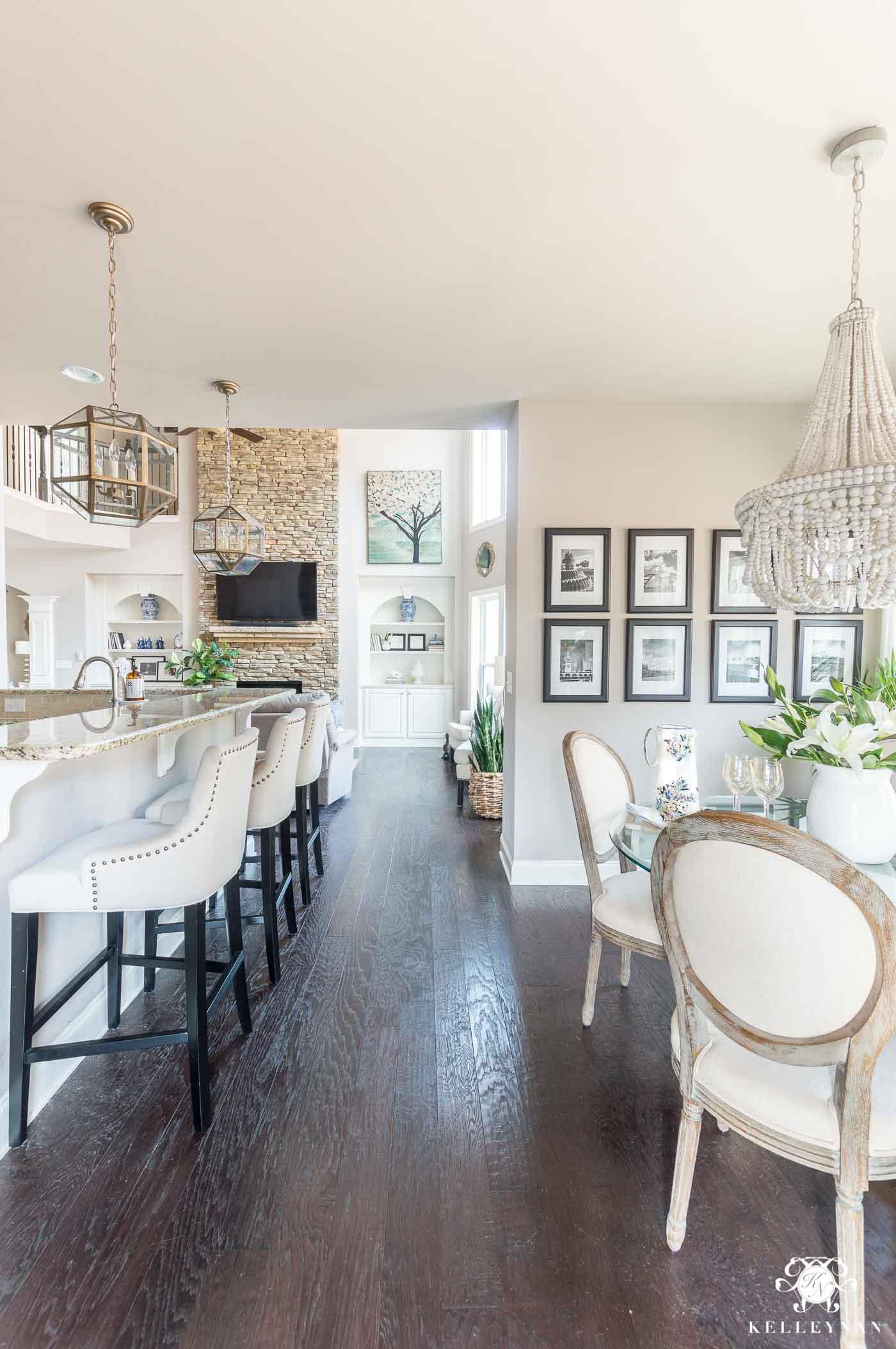 kitchen nook lighting online