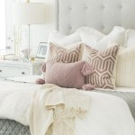 How To Mix And Match Bedroom Furniture Finishes Kelley Nan