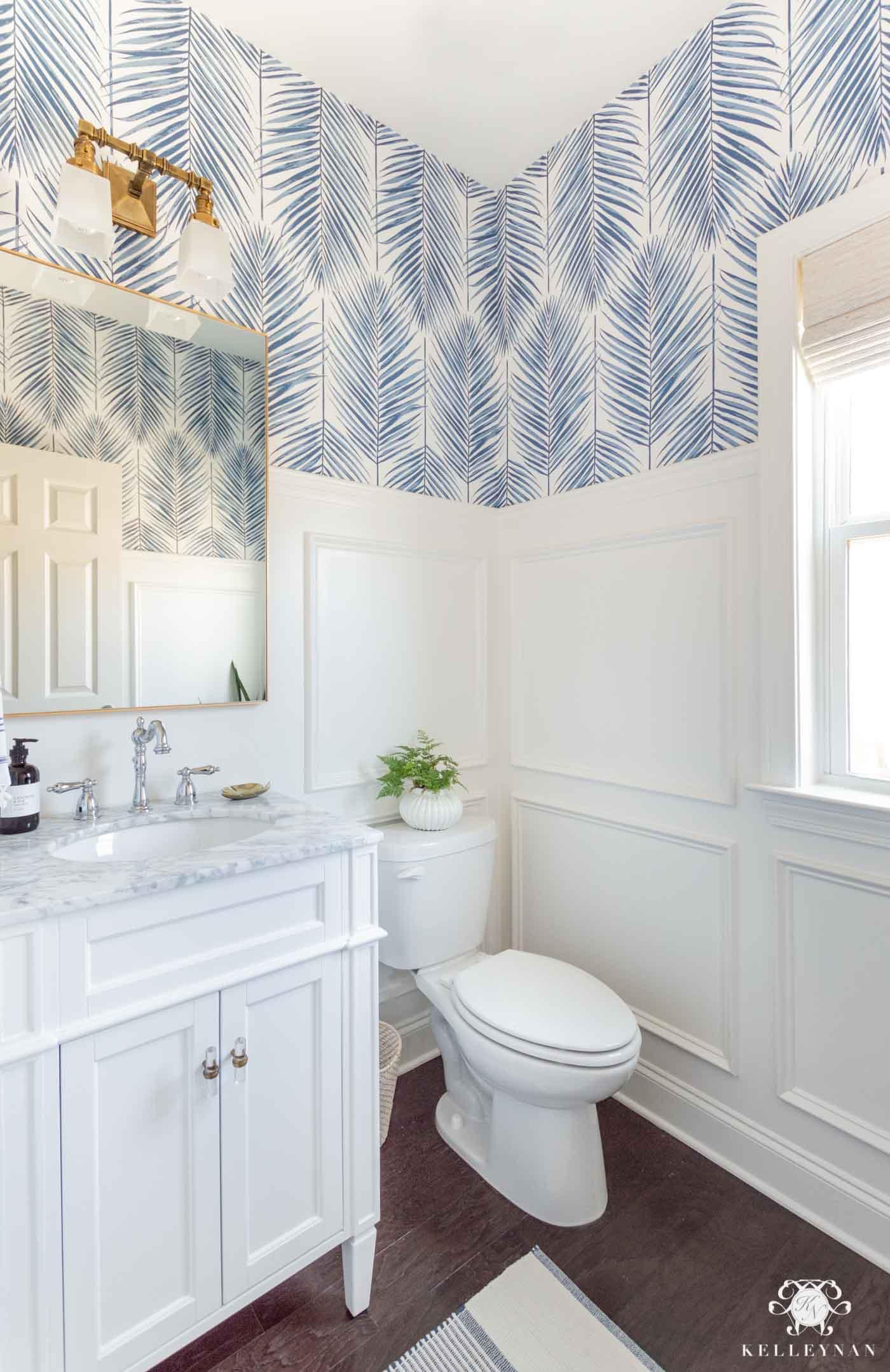 16 small bathroom vanities 24 inches
