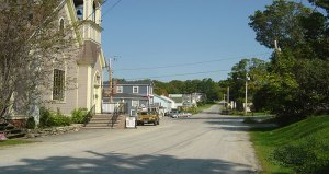 Mount Holly VT Homes for Sale