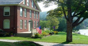 Weston VT Homes for Sale