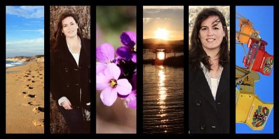 Kelley Bio Page