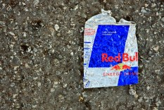 Red Bull - cpywrt