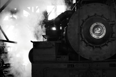 BW+Locomotive+with+Steam-885720193-O