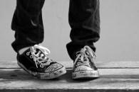 Feet-921529631-O