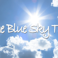 Blue Sky Nomination