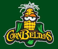 Normal Cornbelters