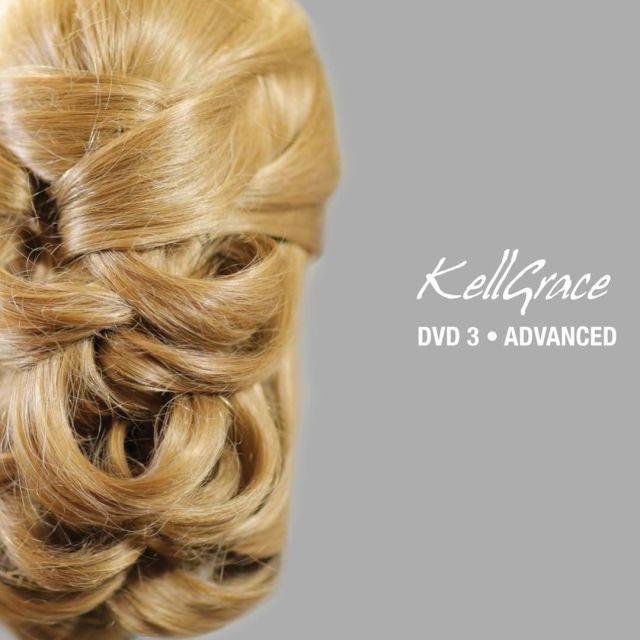 kellgrace dvd collection set is super popular and used by
