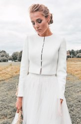 https://www.etsy.com/listing/639549651/bridal-coat-wedding-cashmere-jacket-ecru?ga_order=most_relevant&ga_search_type=all&ga_view_type=gallery&ga_search_query=white+bridal+bolero&ref=sr_gallery-1-1&organic_search_click=1&frs=1&bes=1