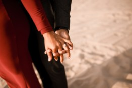 Sand-dune-engagement-kelliannephoto46