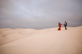 Sand-dune-engagement-kelliannephoto55