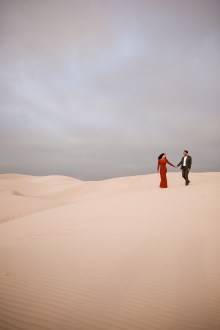 Sand-dune-engagement-kelliannephoto56