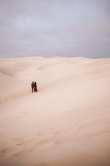 Sand-dune-engagement-kelliannephoto66