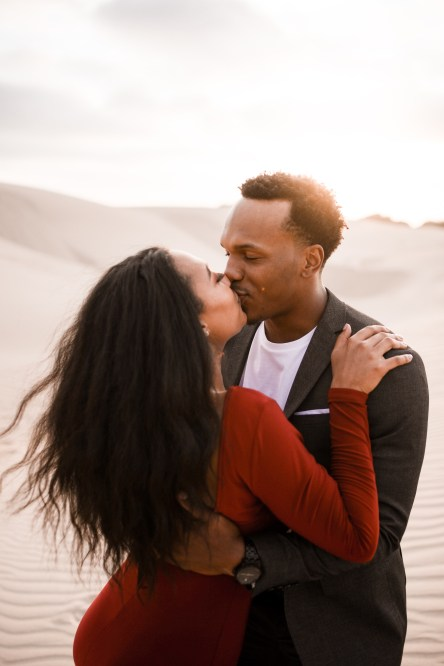 Sand-dune-engagement-kelliannephoto72