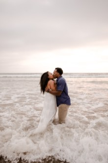 Sand-dune-engagement-kelliannephoto84