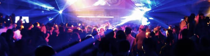 Choosing a DJ