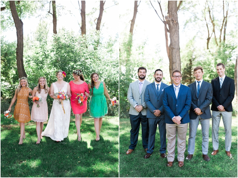 New wedding trend recycled weddings making a difference kelli photo courtesy of black sheep bride meigan canfield photography junglespirit Choice Image