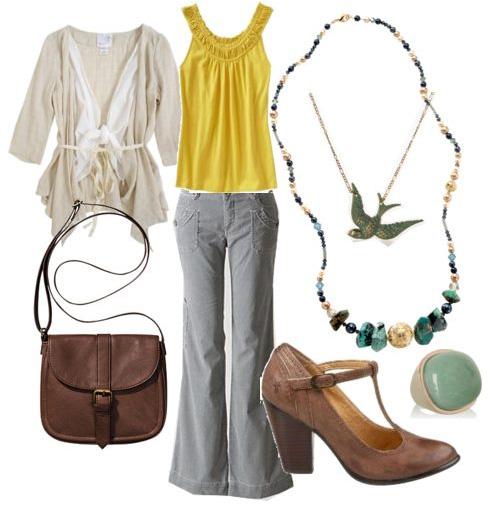 dream outfit copy