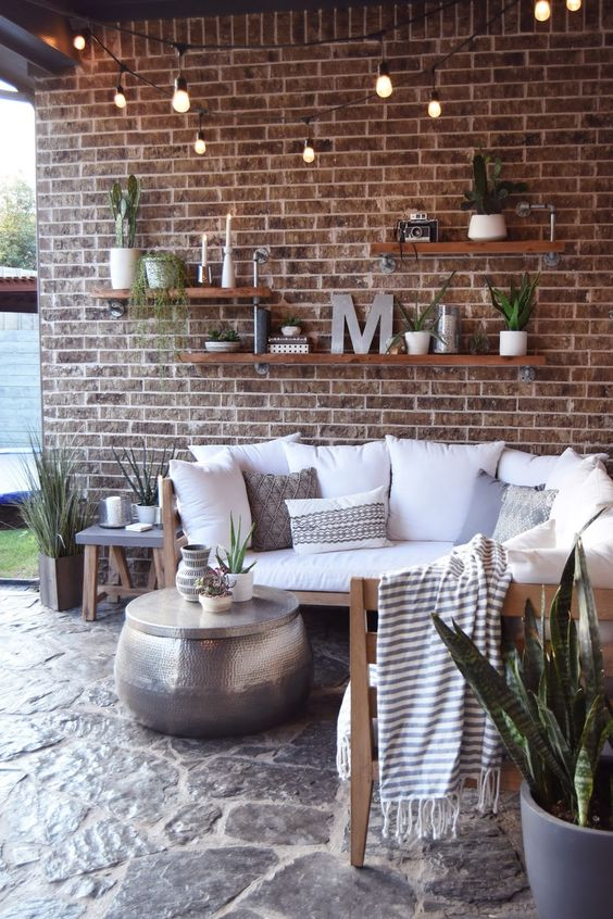 end of summer update how to decorate