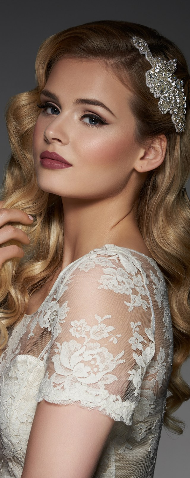 services & prices - kellie moody   hair & makeup   london