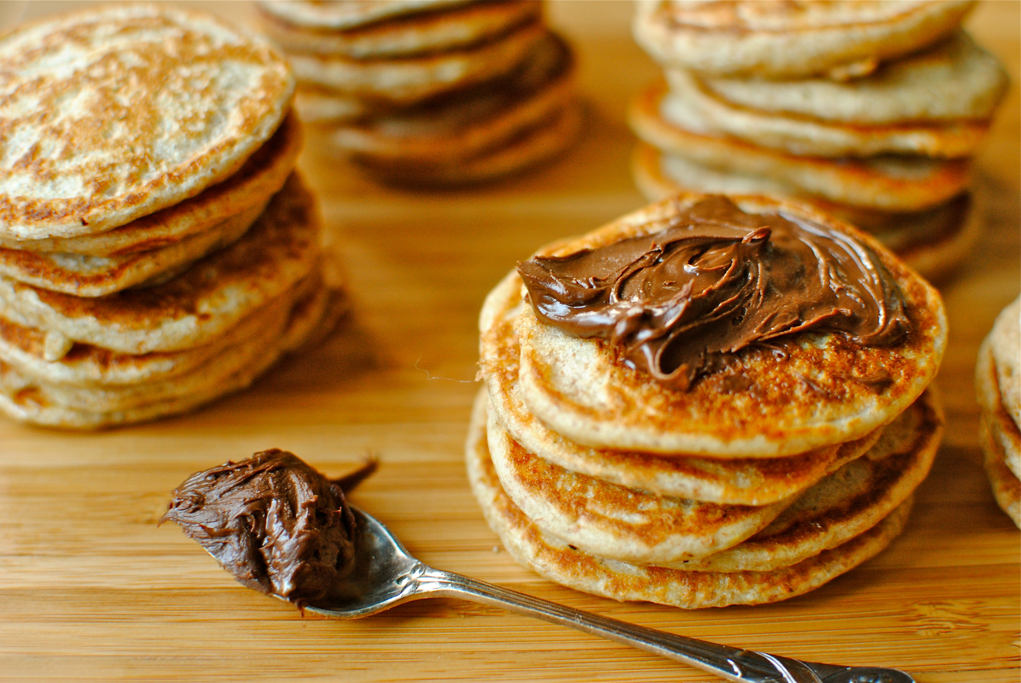 Forum on this topic: How to Make Blinis, how-to-make-blinis/
