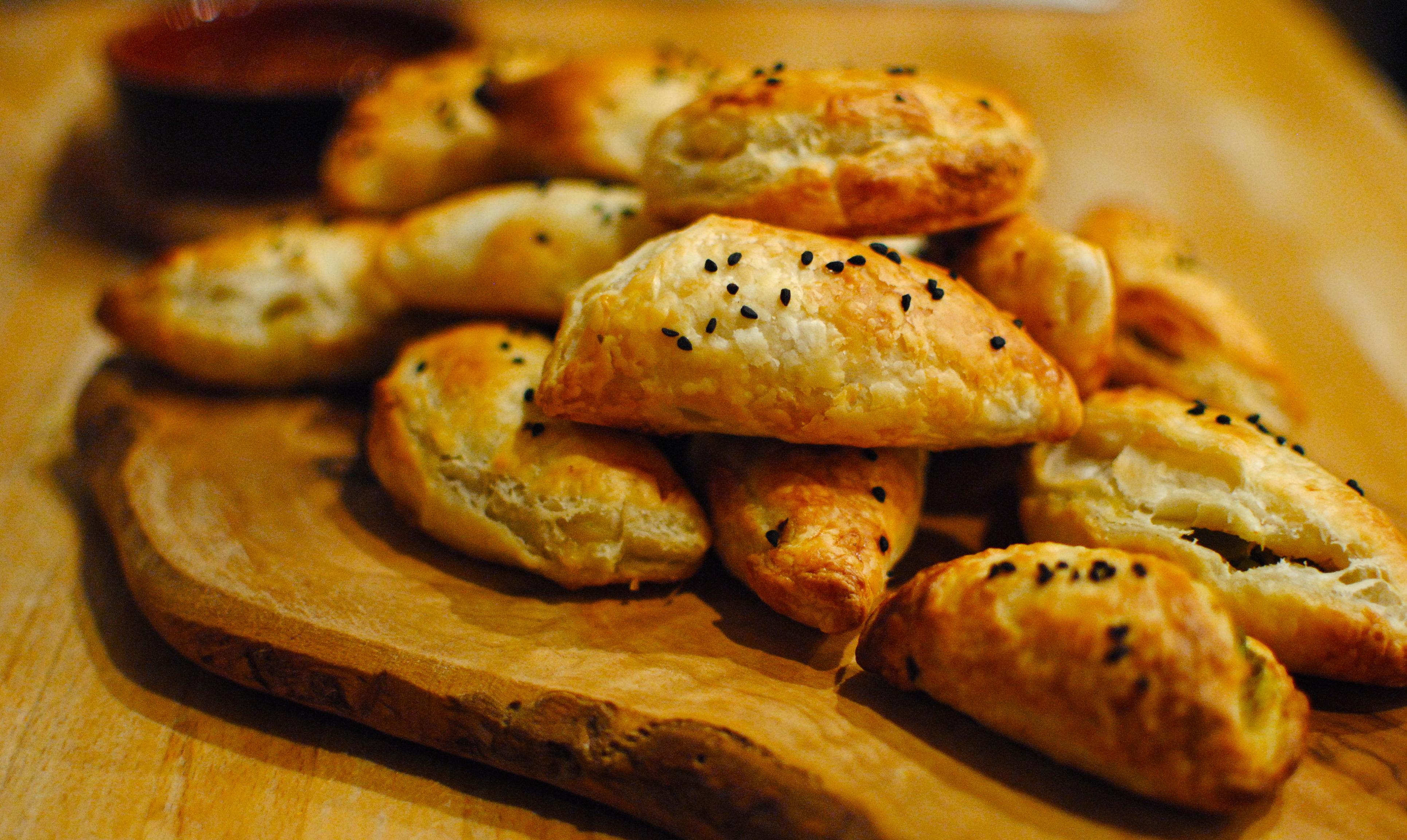Peas and Pies Nude Photos 20