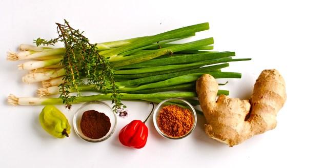 paneer & vegetable kebabs
