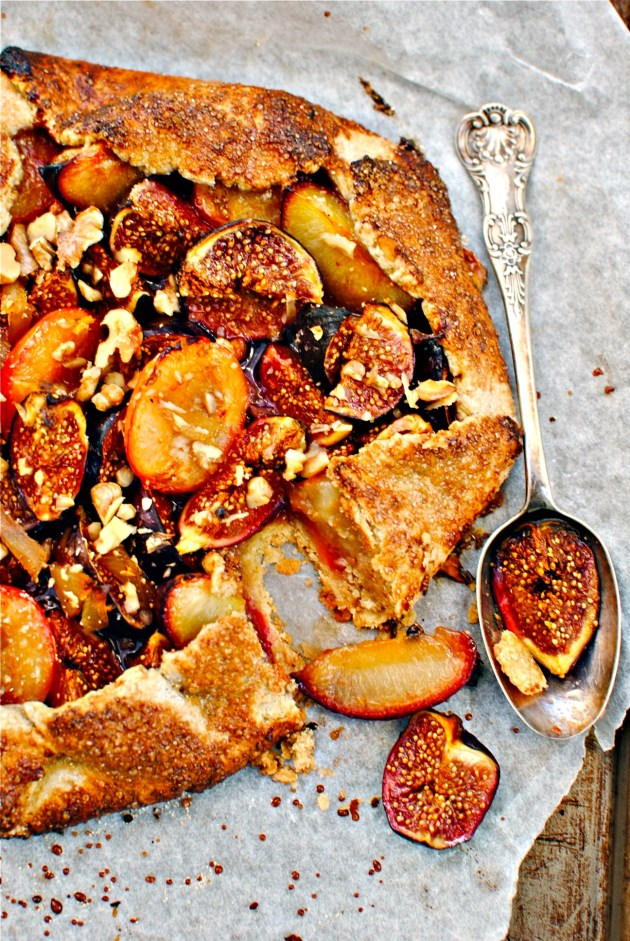 fig-and-plum-galette-image