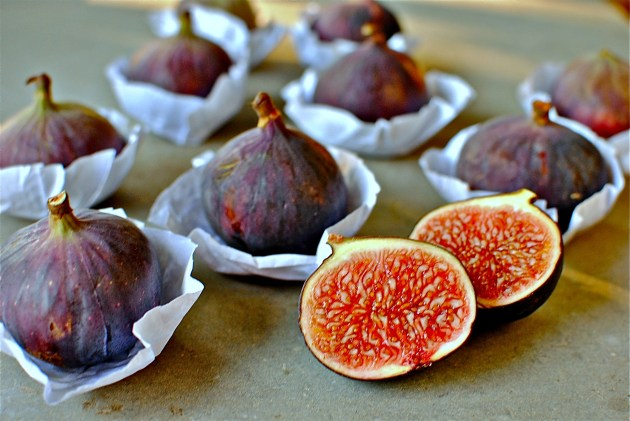 fresh-figs-image