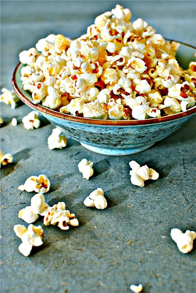 popped-popcorn-image