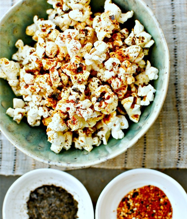 spicy-seaweed-popcorn