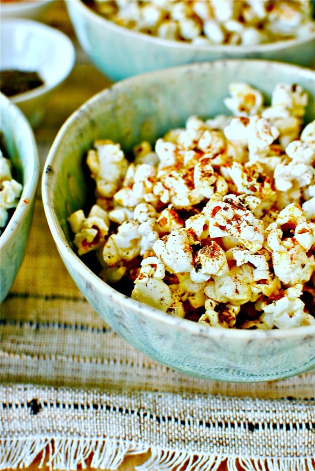 spicy-seaweed-popcorn-image
