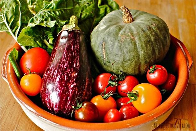 fresh-vegetables-image