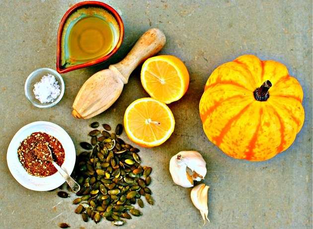 pumpkin-hummus-ingredients-image