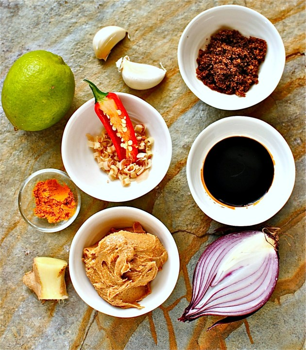satay-sauce-ingredients