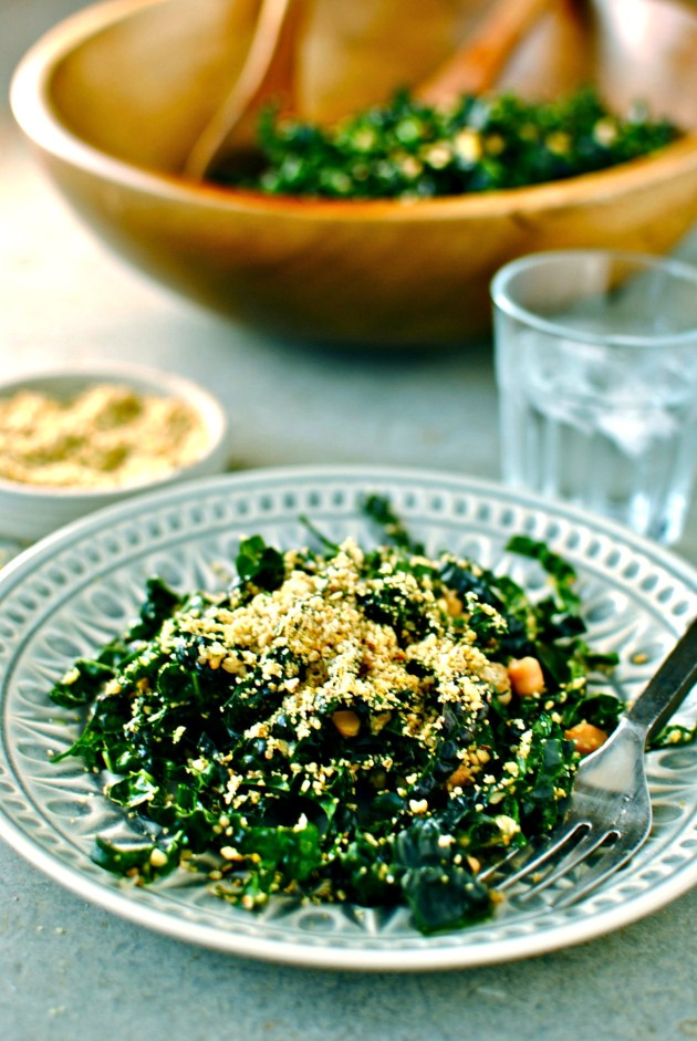 kale-quinoa-chickpea-salad-image