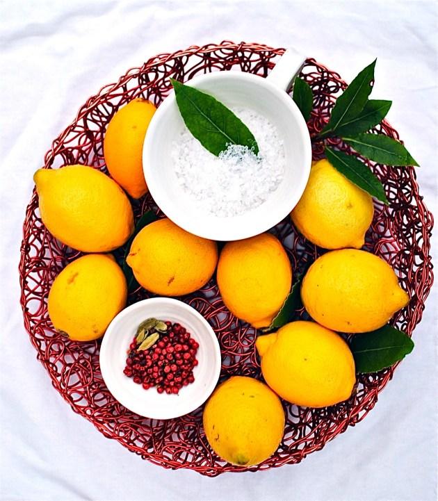 preserved-lemons-image