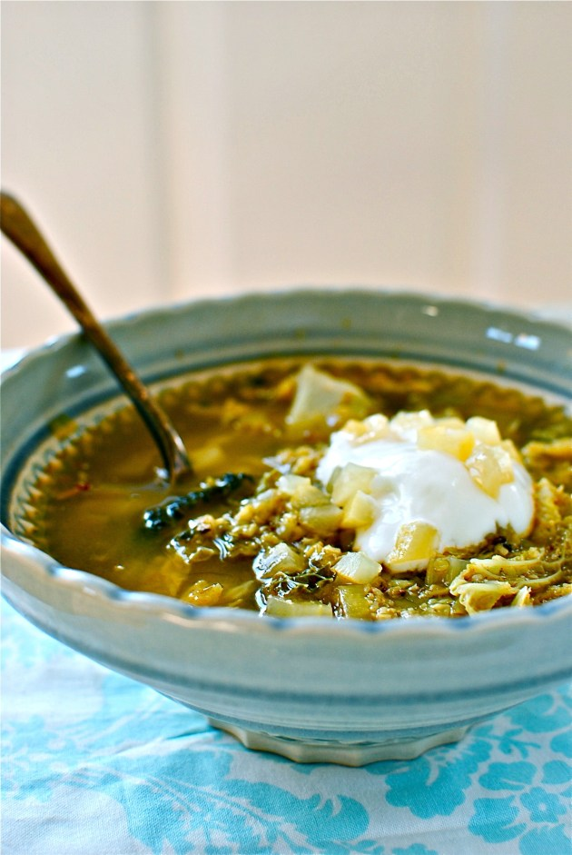 freekeh-and-cabbage-soup
