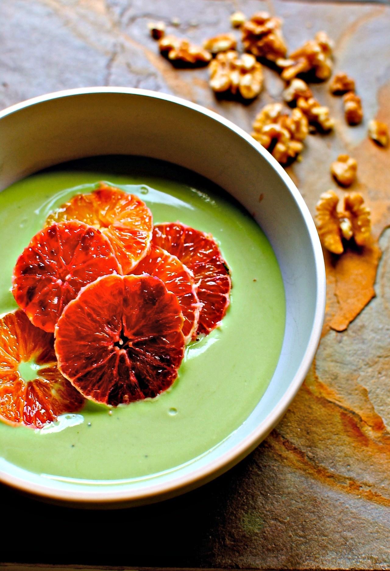 #matcha #greentea #yogurt #breakfast bowl
