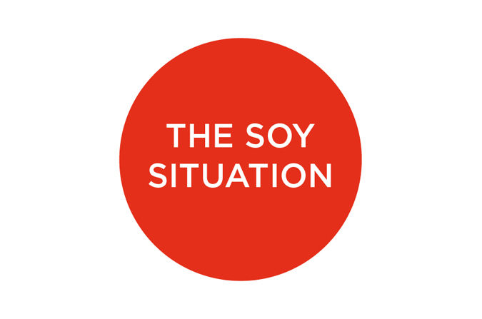 the_soy_situation