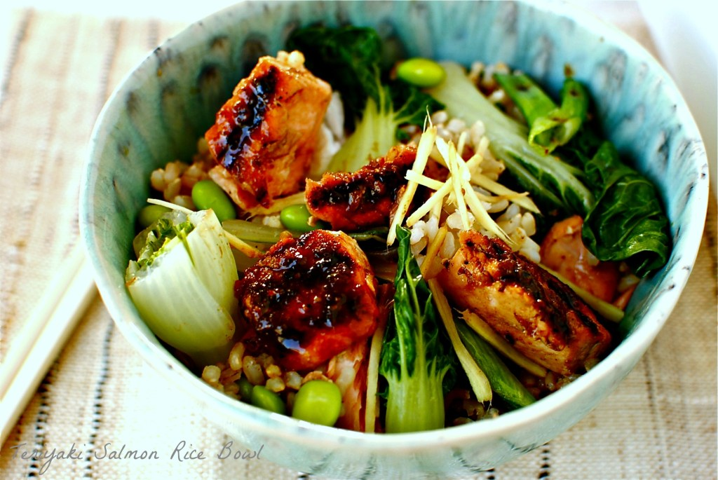 teriyaki-salmon-rice-bowl-food-to-glow