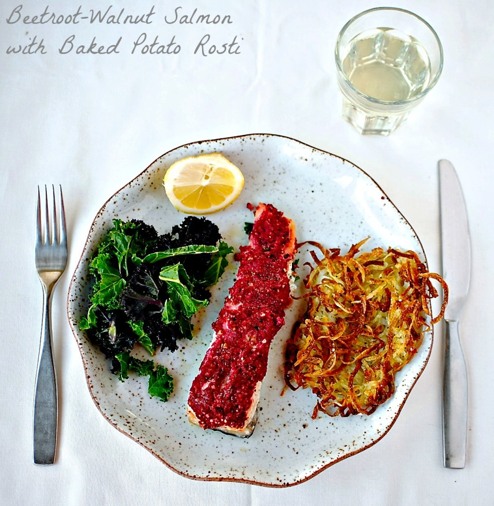 spiralized-baked-potato-rosti-food-to-glow