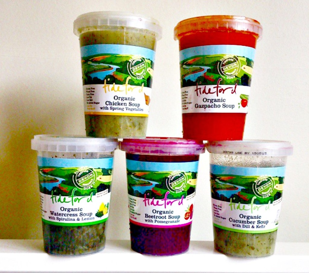 tideford-soups image by food to glow