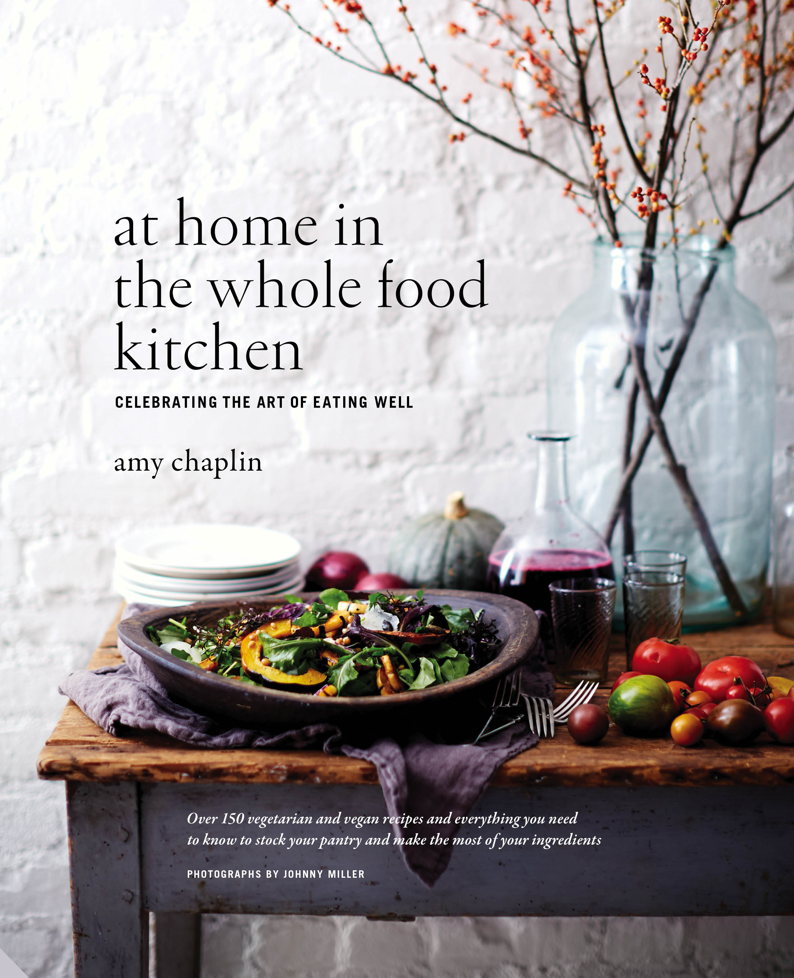Look What I Found Friday – the Cookbook Edition   food to glow
