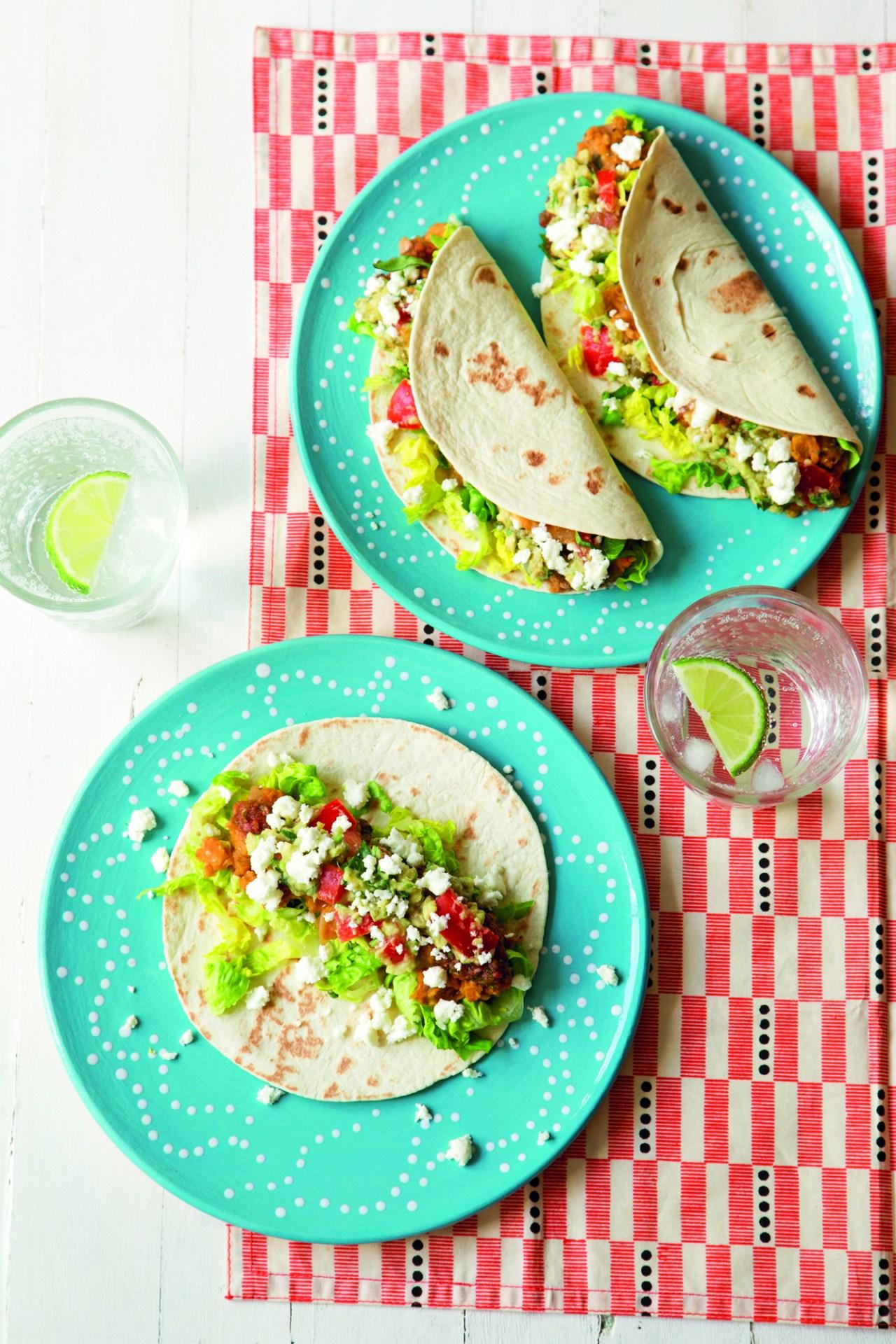 p139-HHH_Spicy Lentil Tacos